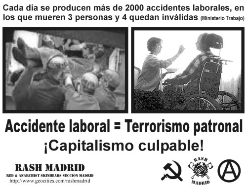 http://viruzbader.files.wordpress.com/2009/05/pegatina_g_accidente_laboral_terrorismo_patronal1.jpg