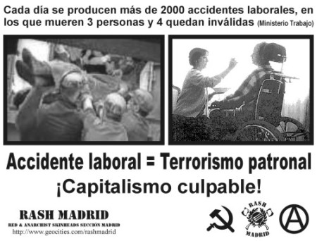 pegatina_g_accidente_laboral_terrorismo_patronal