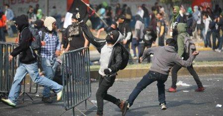 Protestas_Mexico_t670x470