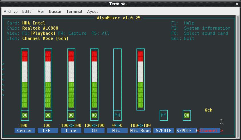 Captura de pantalla de 2013-05-11 23:59:23