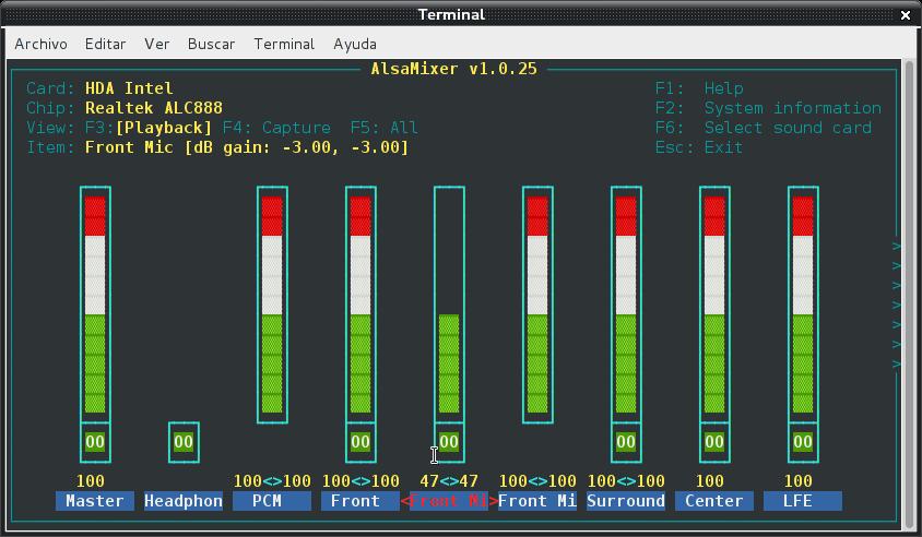 Captura de pantalla de 2013-05-12 00:04:54